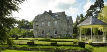 Lemore Manor