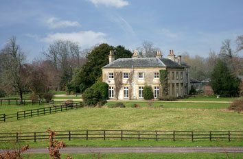 Country Houses To Rent For Parties Weddings Landed Houses